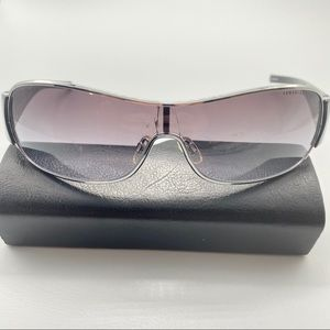 A|X Armani Exchange Sunglasses Original Unisex